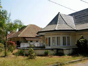 DSCN1805
