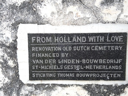 5.1387043339.from-holland-with-love