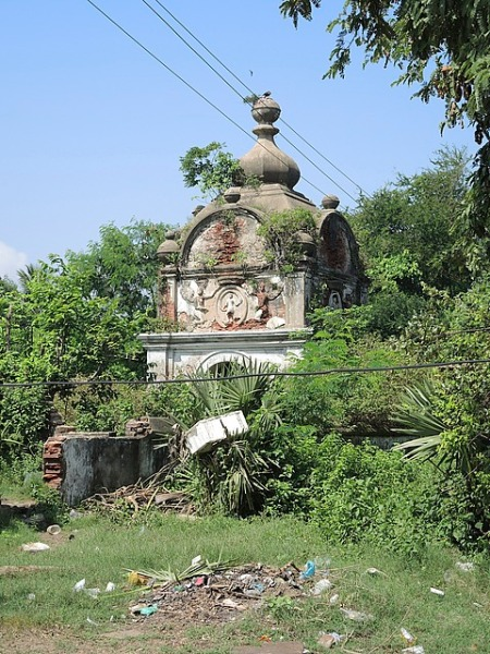 grave_Nagapatnam_van-steelant