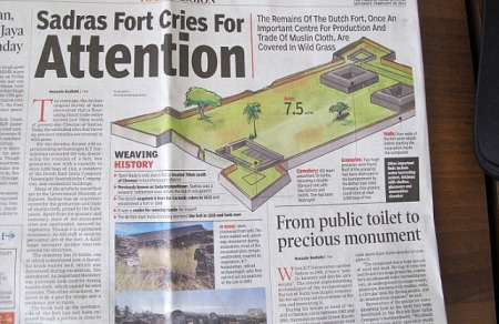 sadras-fort-article
