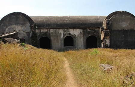 sadras_granary-in-dutch-fort