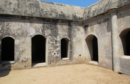 sadras_residence-in-dutch-fort